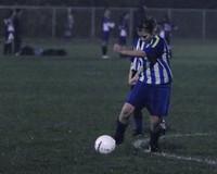 4395 McM Girls soccer v Showalter 113009