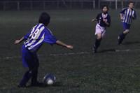 4397 McM Girls soccer v Showalter 113009