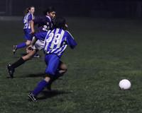 4401 McM Girls soccer v Showalter 113009