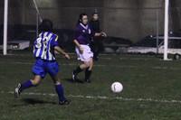 4404 McM Girls soccer v Showalter 113009