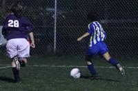4407 McM Girls soccer v Showalter 113009
