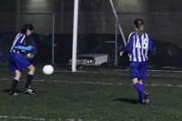 4408 McM Girls soccer v Showalter 113009