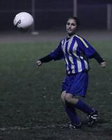 4413 McM Girls soccer v Showalter 113009