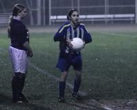 4415 McM Girls soccer v Showalter 113009