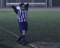 4416 McM Girls soccer v Showalter 113009