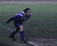 4417 McM Girls soccer v Showalter 113009