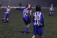 4421 McM Girls soccer v Showalter 113009