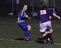 4431 McM Girls soccer v Showalter 113009