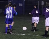 4434 McM Girls soccer v Showalter 113009