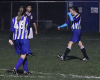 4437 McM Girls soccer v Showalter 113009