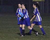 4442 McM Girls soccer v Showalter 113009