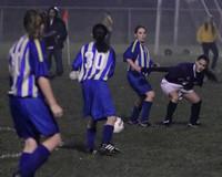 4443 McM Girls soccer v Showalter 113009