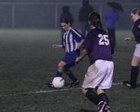 4444 McM Girls soccer v Showalter 113009