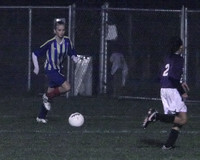 4452 McM Girls soccer v Showalter 113009