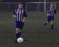 4457 McM Girls soccer v Showalter 113009
