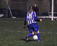 4484 McM Girls soccer v Showalter 113009