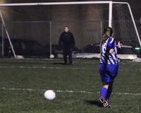 4485 McM Girls soccer v Showalter 113009