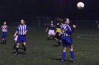 4490 McM Girls soccer v Showalter 113009
