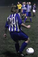 4493 McM Girls soccer v Showalter 113009