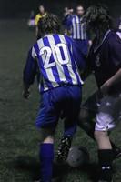 4494 McM Girls soccer v Showalter 113009