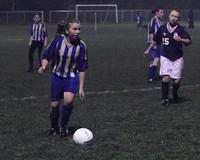 4498 McM Girls soccer v Showalter 113009