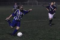 4499 McM Girls soccer v Showalter 113009