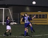 4504 McM Girls soccer v Showalter 113009
