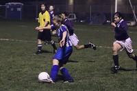 4507 McM Girls soccer v Showalter 113009