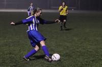 4533 McM Girls soccer v Showalter 113009