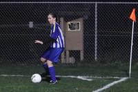 4536 McM Girls soccer v Showalter 113009