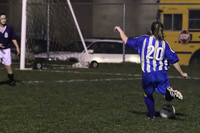 4539 McM Girls soccer v Showalter 113009