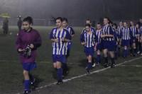 4560 McM Girls soccer v Showalter 113009