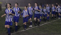 4561 McM Girls soccer v Showalter 113009