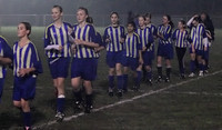 4562 McM Girls soccer v Showalter 113009