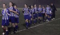 4563 McM Girls soccer v Showalter 113009