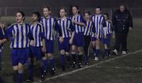 4564 McM Girls soccer v Showalter 113009