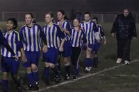 4565 McM Girls soccer v Showalter 113009