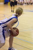 19893 Girls Varsity Basketball v Klahowya 031912