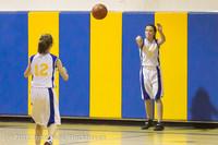 20102 Girls Varsity Basketball v Klahowya 031912