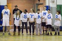 20209 Girls Varsity Basketball v Klahowya 031912