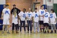 20212 Girls Varsity Basketball v Klahowya 031912