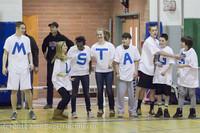 20216 Girls Varsity Basketball v Klahowya 031912
