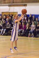 20334 Girls Varsity Basketball v Klahowya 031912