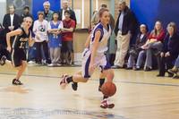 20374 Girls Varsity Basketball v Klahowya 031912