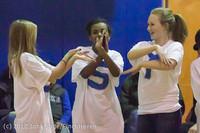 20452 Girls Varsity Basketball v Klahowya 031912