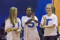 20455 Girls Varsity Basketball v Klahowya 031912