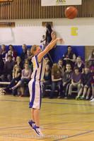 20468 Girls Varsity Basketball v Klahowya 031912
