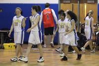 5615 McM Girls Varsity BBall v Poulsbo 030410