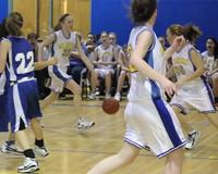 5735 McM Girls Varsity BBall v Poulsbo 030410