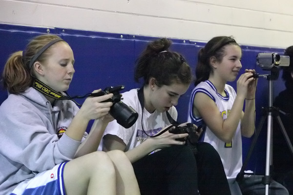 6276 McMurray Sports Photographers 030410